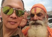 尼泊爾這個國家怎麼樣,適合自由行嗎?有什麼獨特的文化?