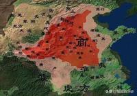 儒家、道家來自哪個諸侯國,從發源地來研究儒道