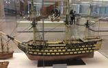 中國航海博物館觀光遊記