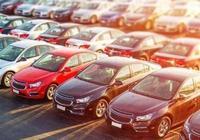 撩新車:今年,可能是買新能源汽車最便宜的一年