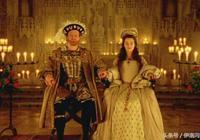 西班牙帝國最偉大的君主——查理五世