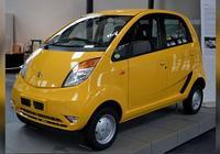 為何印度和日本卻是取消了汽車的後視鏡?看完原來這麼實用