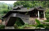 泰順廊橋(5):文興橋