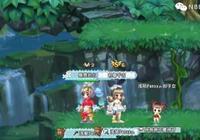 騰訊老遊QQ三國,目前電腦最賺錢的遊戲