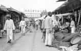 老照片:1931年的河北定州