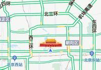 高德地圖車鏡版4.0發佈 後續將上線AR導航功能
