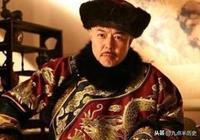 華人在海外建立一國家,主動請求併入中國版圖,卻被他拒絕了