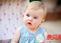 10個親子游戲開發新生寶寶智力