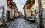 黃姚古鎮,在這裡旅行,時光都變的溫柔了