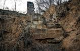 告成的一個小山村,竟是幾千年的夏朝都城,如今只剩部分城牆遺址