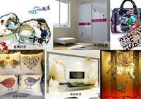剖析京瓷平板打印機與傳統打印機的不同處
