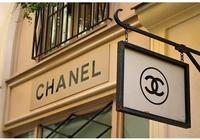 奢侈品保值嗎,有哪些奢侈品可以增值?