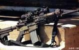M16不愧為世界六大名槍,裝備此槍的國家有將近100個