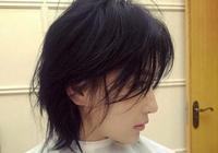 張馨予剪短髮被直呼像范冰冰,原來之前還曾刻意模仿過她!