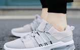 這些型男潮鞋你該看看了,全部不到100,上腳變男神