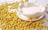 空腹能不能喝豆漿?豆漿能加糖加雞蛋嗎?豆漿營養禁忌也不少!