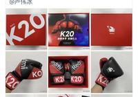 Redmi K20對小米的衝擊有多大?會影響小米的銷量嗎?