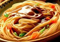 武漢熱乾麵怎麼做好吃?