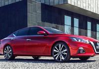 日系汽車品牌日產丶本田丶豐田,5月銷量已公佈