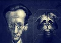 從薛定諤方程到薛定諤的貓,薛定諤的這兩件東西顛覆了整個世界