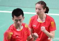 蘇迪曼杯決賽中日陣容出爐,石宇奇、陳雨菲領銜,你怎麼看中國隊奪冠前景?