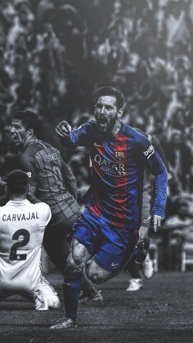 足球先生|巴塞羅那足球俱樂部明星球員——梅西