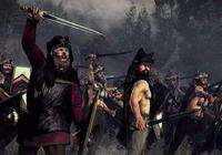德、法、意三國,開國皇帝是親兄弟,為了不爭皇位將國家一分為三
