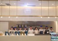 王俊凱父母的奶茶店開張,為啥會選擇賣奶茶?原因很真實