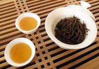 正山小種屬於什麼茶?具有哪些功效?