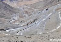 西藏吉隆鎮有哪些可玩的地方?