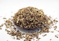 什麼人不能吃柴胡?柴胡的營養價值及功效
