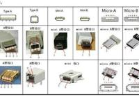USB你真的瞭解嗎?