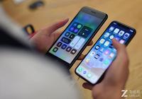 都是全面屏,為什麼一加5T和iPhone X玩《王者榮耀》差這麼遠?