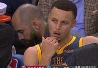狂野!NBA最新排行:勇士慘敗猛龍,雷霆爆冷負弱旅,這隊躺升第1