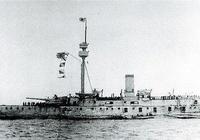 """為什麼舊日本海軍艦隊叫""""聯合艦隊""""?"""