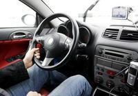 沒有車載藍牙的車,怎麼用藍牙播放手機音樂呢?