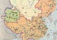 最後一個漢人王朝——大明王朝之皇帝篇
