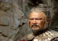 鄧艾,這個僅用3萬人滅了蜀國的男人,為什麼終究還是一個屌絲