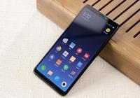 巨屏手機推薦:小米max3 VS榮耀8x max,分析:哪款更值得買?