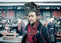 戰國後期,對秦國統一貢獻最大的人不是昭襄王和范雎,而是魏冉!