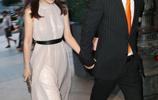 賈靜雯前夫和40歲名模再婚,獲賈靜雯祝福