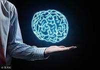 說話思維亂?三個方法學會邏輯矩陣,讓思考清晰有說服力:三維樹