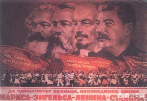 俄羅斯繼承了蘇聯的80%的財產,為何經濟20年還是緩不過勁來?
