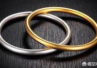 古法銀和純銀有什麼區別?