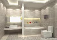 長春小浴室設計避免這些雷區