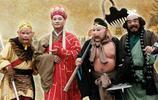 盤點中國五大經典電視劇,意大利炮的電視劇位列其中!