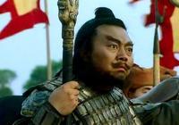 從斬殺紀靈可知關羽不敵張飛,但此人卻遠超張飛可謂三國第一將!