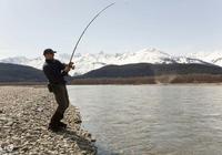 釣到大魚該怎麼遛,才不讓魚跑掉?五點遛魚技巧解析