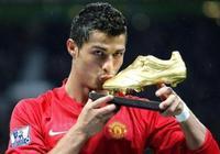 葡超再現C羅式天才少年,多家球隊求購,曼聯願以一億歐元購之!