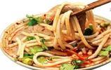 柳州螺螄粉,正一躍成為橫掃酸辣粉,放倒火雞面的新晉網紅美食